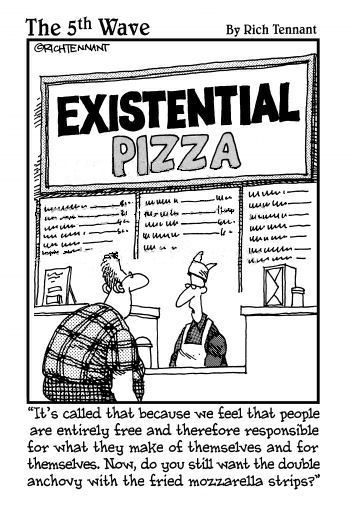existential_pizza